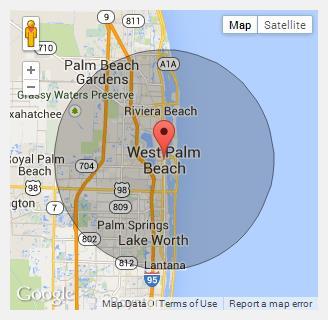 Top Dog Dumpster Rental in Lake Worth, FL | Call 561-207-8702 Map Of Lake Worth Florida Area on map of lake okeechobee florida, west palm beach lake worth florida, map of bay lake florida, map of lake park florida, map of fort worth fl, map of eagle lake florida, sand at lake worth florida, map of west palm beach, map of cypress lake florida, lantana florida, map of lady lake florida, map of waterbury connecticut, map of lake seminole florida,
